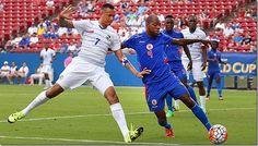 Panamá y Haití empataron a 0 por Eliminatorias 2018 de Concacaf http://www.inmigrantesenpanama.com/2016/03/26/panama-haiti-empataron-0-eliminatorias-2018-concacaf/