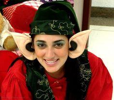 Elfos de Natal | Fotografia de Daniele Dallavecchia | Olhares.com