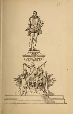 Cervantes   https://ia801606.us.archive.org/BookReader/BookReaderImages.php?zip=/35/items/witwisdomofdon00cerv/witwisdomofdon00cerv_jp2.zip&file=witwisdomofdon00cerv_jp2/witwisdomofdon00cerv_0009.jp2&scale=4&rotate=0