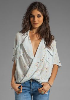 FUNKTIONAL Multi-Resolution Fold Front Top