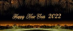 Happy New Year Quotes, Quotes About New Year, Happy New Year Pictures, Happy New Year Wishes, Happy New Year 2019, Wishes For You, New Year 2020, New Year Wishes Messages, New Year Message
