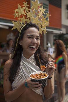 RIOetc | Matando+a+fome+de+carnaval