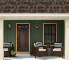 Best Design Ideas With Owens Corning™ Trudefinition® Duration 640 x 480