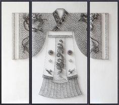 石古艺术空间 现代中式立体装饰画手工实物壁挂https://item.taobao.com/item.htm?spm=a1z10.1-c.w4004-13005710123.16.MUQMOi&id=525842599194