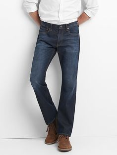 13562 Best Mens Jeans images in 2019   Man fashion, Man style, Menswear 4bfa0f660058