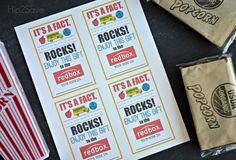 Free Redbox Printable for Teacher Appreciation Gift Hip2Save