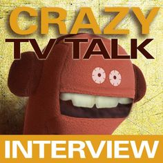 CTT-Monster-Icon-INTERVIEW