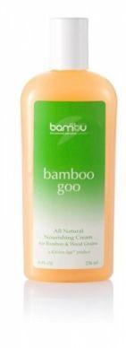 Bambu Bamboo Goo 236 ml