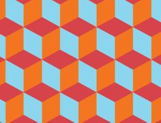☛ Celebrate - Patterns / #pattern