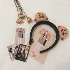 Yoongi Bts, I Love Bts, My Love, Army Room Decor, Kpop Phone Cases, Korean Aesthetic, Kpop Merch, Album Bts, Personalized Items