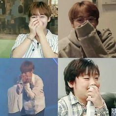 Wanna-One - Park Jihoon - Happy Birthday! Produce 101 Season 2, Kim Jaehwan, Ha Sungwoon, Kpop, Jinyoung, Music Awards, Memes, Parks, Fangirl