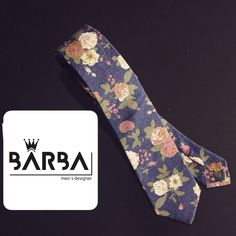 Corbatas BARBA - diseño único .  Www.ingeniousmind.co   #arte #diseño #men #ingeniousmind
