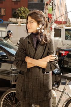 Neck Scarves Are Great but Cravats Might Be Better - Man Repeller