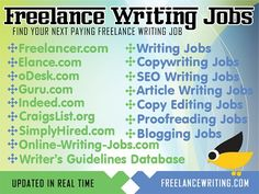 sites looking for writers now byline included lancewriting com lance writing jobs