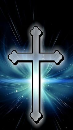186 Best Cross Images Cross Wallpaper Cross Cross Pictures