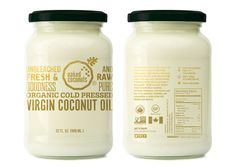 Awesome redesign!  http://www.thedieline.com/blog/2014/5/27/before-after-naked-coconuts