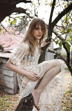 #lace ☮k☮