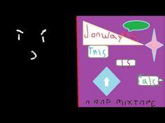 Jonwayne - Lotus Bootleg (HD) - YouTube