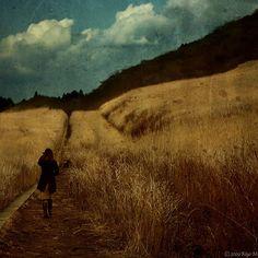 Chica viaja sin equipaje-  Kiyo Murakami