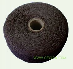 Wool Spinning Mills | Color Viscose Cotton OE yarn
