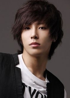 Asian Men Hairstyles Photos Hairstyle Gallery Pinterest - Asian hairstyle online