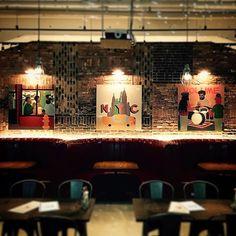 HangOut HangOver 西武新宿店 4/5 オープン!! 皆様よろしくお願い致します。  Art by Shuntaro takeuchi   #shibuya#HangOutHangOver#cafe#diner#dining#grill#street#food#art#music#tokyo#drink#sweets#lifestyle#japan#tokyo#music#lunch#beer#ny#gravityfree#shuntarotakeuchi#noteworks#renovation#party #shinjuku#東京#渋谷#新宿#ダイナー#ハンバーガー#肉