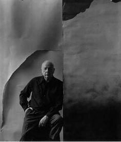 Paul Strand: Photographer  (1966)
