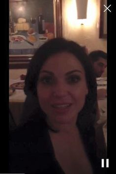 Awesome Lana in her's and Fred's hotel Fasano with Sean Bex Marcus Pierre Anthony (they all had dinner together there in Lana and Fred's room possibly) (part of Fred's or Pierre's Periscope video) in Rio de Janeiro Brazil Sunday 6-28-15