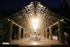 Shepstone Gardens, JHB Travel Around, Places To Go, Wedding Venues, Tower, Gardens, Building, Construction, Rook, Outdoor Gardens
