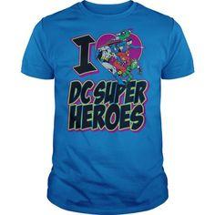 cool ARROW T Shirt Team ARROW Lifetime Member Shirts & Hoodie | Sunfrog Shirt https://www.sunfrog.com/?38505