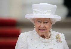Елизавета II: 21 тыс изображений найдено в Яндекс.Картинках