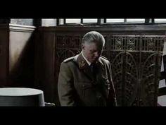 O CAMPEÃO DE HITLER (2010) -Max Schmeling- Filme completo -
