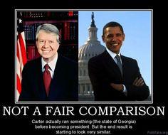 LOL. - http://www.sonsoflibertytees.com/patriotblog/lol-199/?utm_source=PN&utm_medium=Pinterest&utm_campaign=SNAP%2Bfrom%2BSons+of+Liberty+Tees%3A+A+Liberty+and+Patriot+Blog  www.SonsOfLibertyTees.com Liberty & Patriotic Threads
