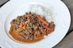 Viktväktarrecept Beef, Food, Meat, Meals, Ox, Yemek, Eten, Steaks, Steak
