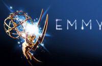 Juego de Tronos recibe 24 nominaciones a los Emmys, incluyendo mejor serie dramática