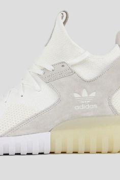 e6c654037 13 Best Shoes images
