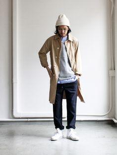 maillot Cotton Knit School Vest MAK-022