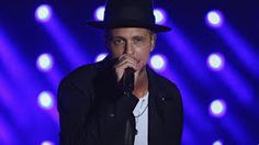 Image result for ryan tedder tumblr