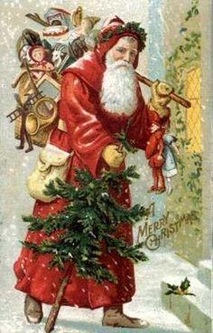 Father Christmas                                                                                                                                                                                 More