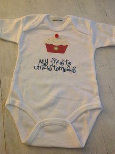 My Little Word Body, magliette e accessori bimbo personalizzati