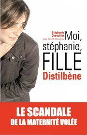"French book written by a DES Daughter published in ©Editions First-Grund, PARIS 2010 Stephanie created a French Forum for DES exposed daughters ""Les Filles DES"" Best Books To Read, Good Books, Celine, Document, Audiobooks, This Book, Ebooks, The Incredibles, Writing"
