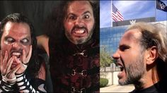 THE HARDY'S LEAVING TNA IMPACT ,HEADING TO WWE?