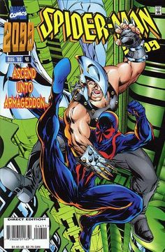 Browse the Marvel Comics issue New Avengers Learn where to read it, and check out the comic's cover art, variants, writers, & more! Marvel 2099, Marvel Comics, Marvel News, Marvel Dc, Comic Book Covers, Comic Books Art, New Avengers, Dc Comics Characters, Marvel Entertainment