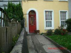 Aaron House,Cork