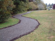 Core Gravel | Permeable GREEN Alternatives to Landscaping & Garden ...