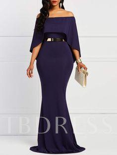 African dress, elegant dresses for women, formal dresses for teens, simple dres Dresses For Teens, Trendy Dresses, Elegant Dresses, Nice Dresses, Dresses For Work, Formal Dresses, Classy Dresses For Women, Casual Dresses, Dresses Online