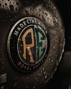 Royal Enfield Wallpapers, Juventus Logo, Team Logo, Logos, Logo