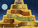 Links to games to learn about Ancient Egypt
