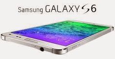 Mobile World: Accessories producer has released renderings Samsu...