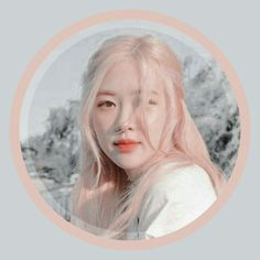 Korean Aesthetic, Aesthetic Themes, Blue Aesthetic, Aesthetic Photo, K Pop, Rose Icon, Overlays Picsart, Baby Icon, Kpop Drawings